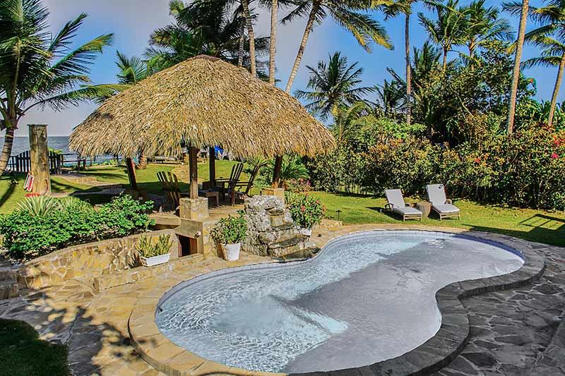 cabarete-oceanfront-pool